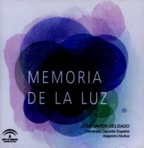 cdmemoria_de_la_luz2