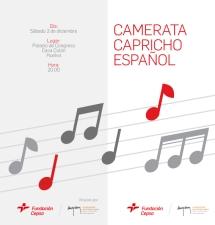concierto_11